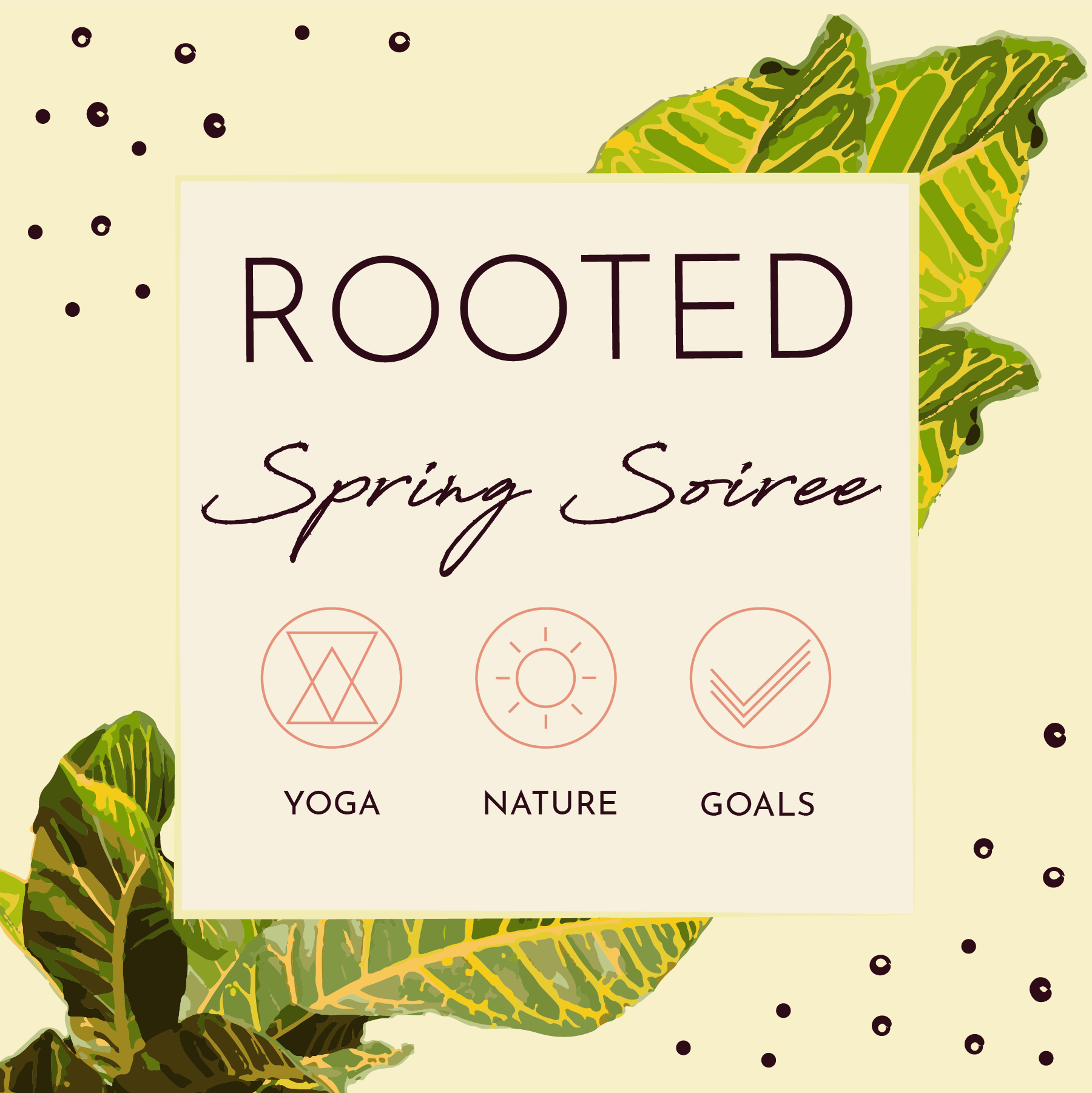 Rooted SPRING 2019 2-03.png