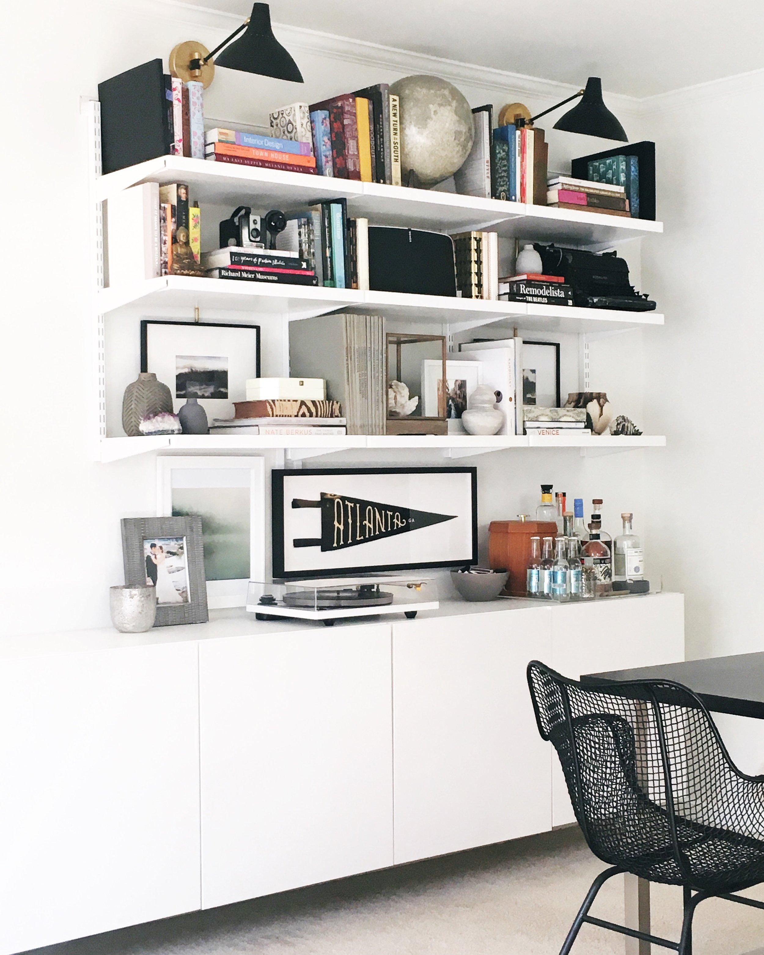 Studio-Chu-Apartment-17-Living-2.jpg