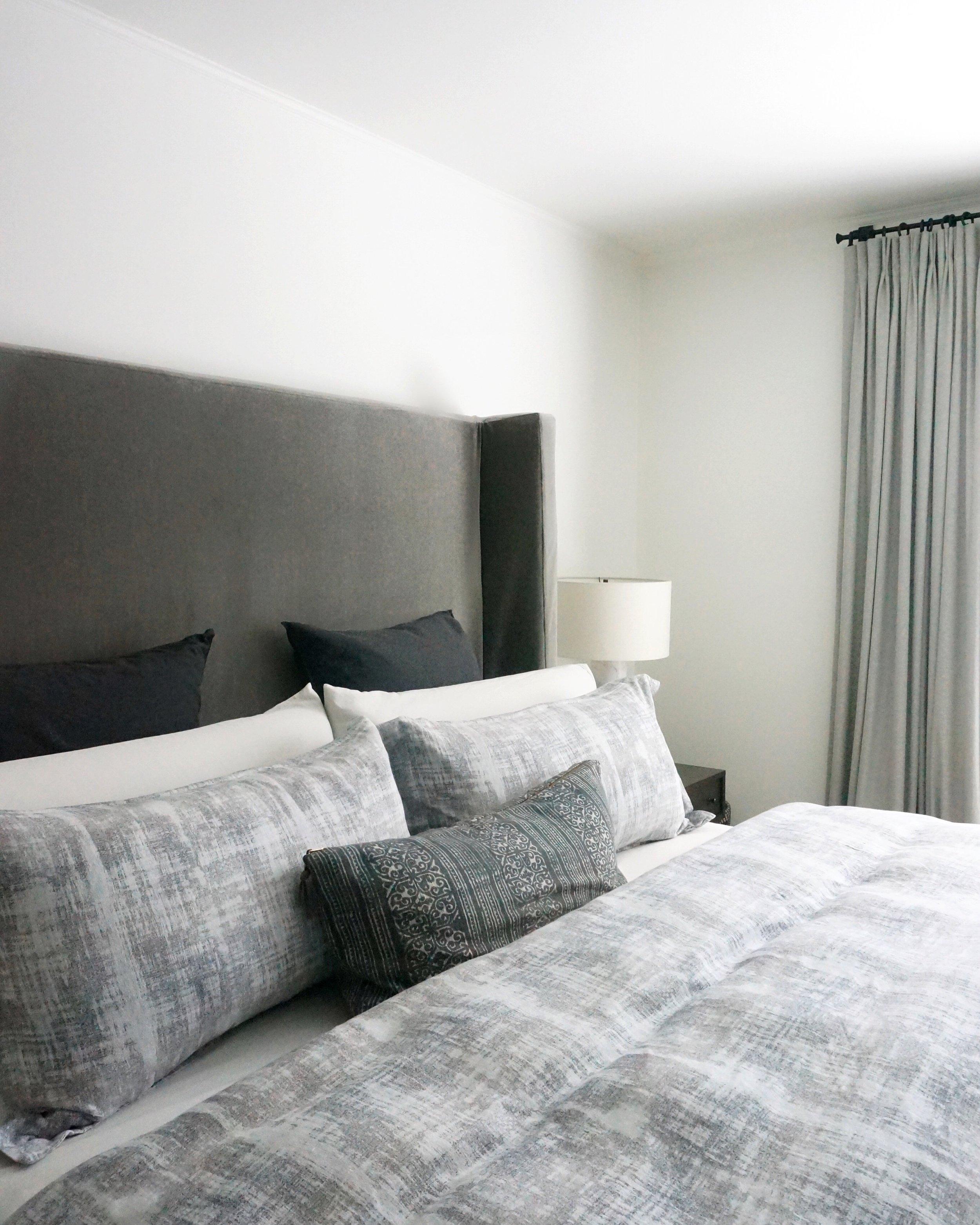 Studio-Chu-Apartment-17-Bedroom-2.jpg