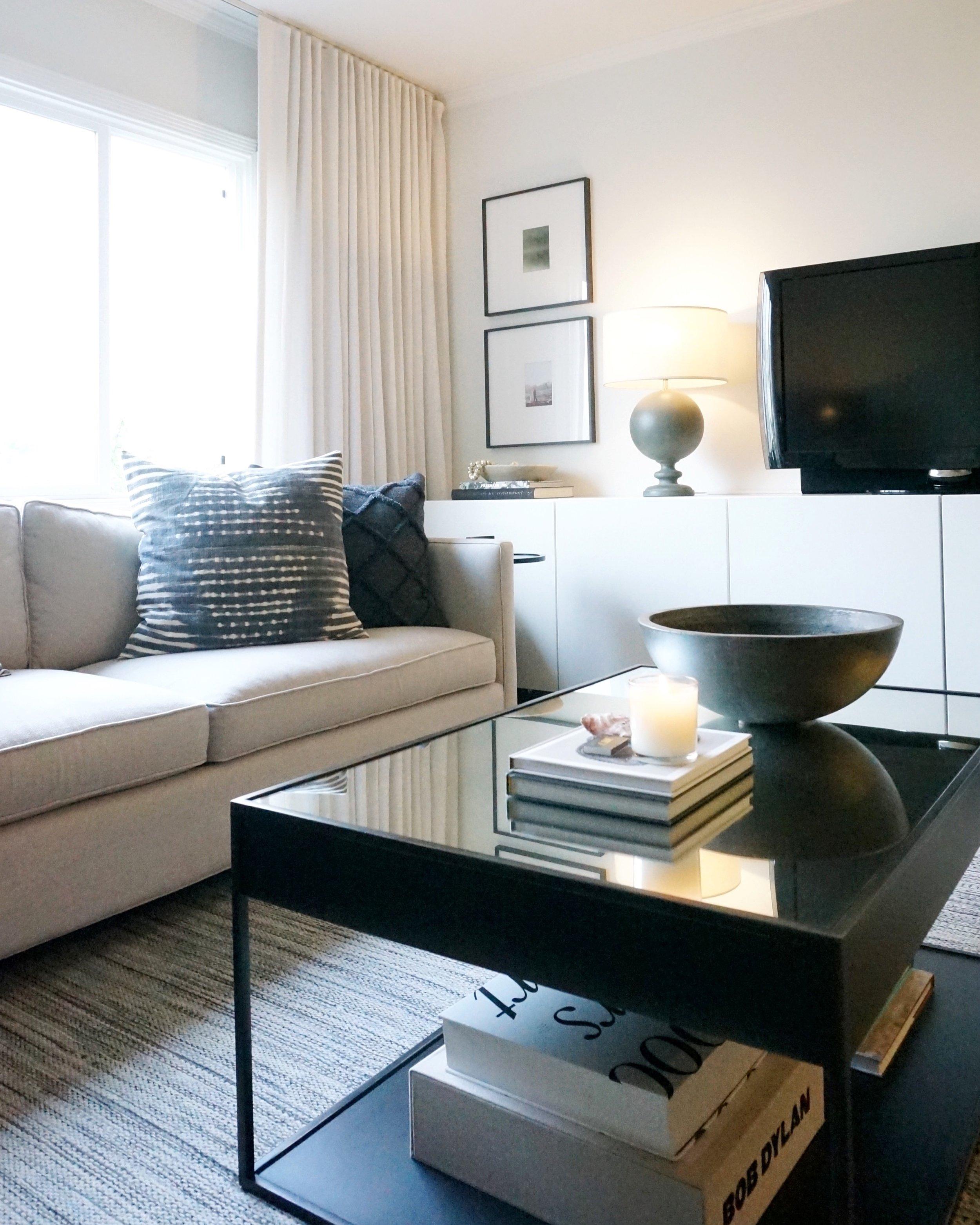 Apartment-17-Living-Room-1.jpg