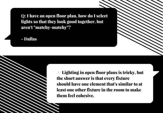 Q-A-Open-Floor-Plan-Lighting