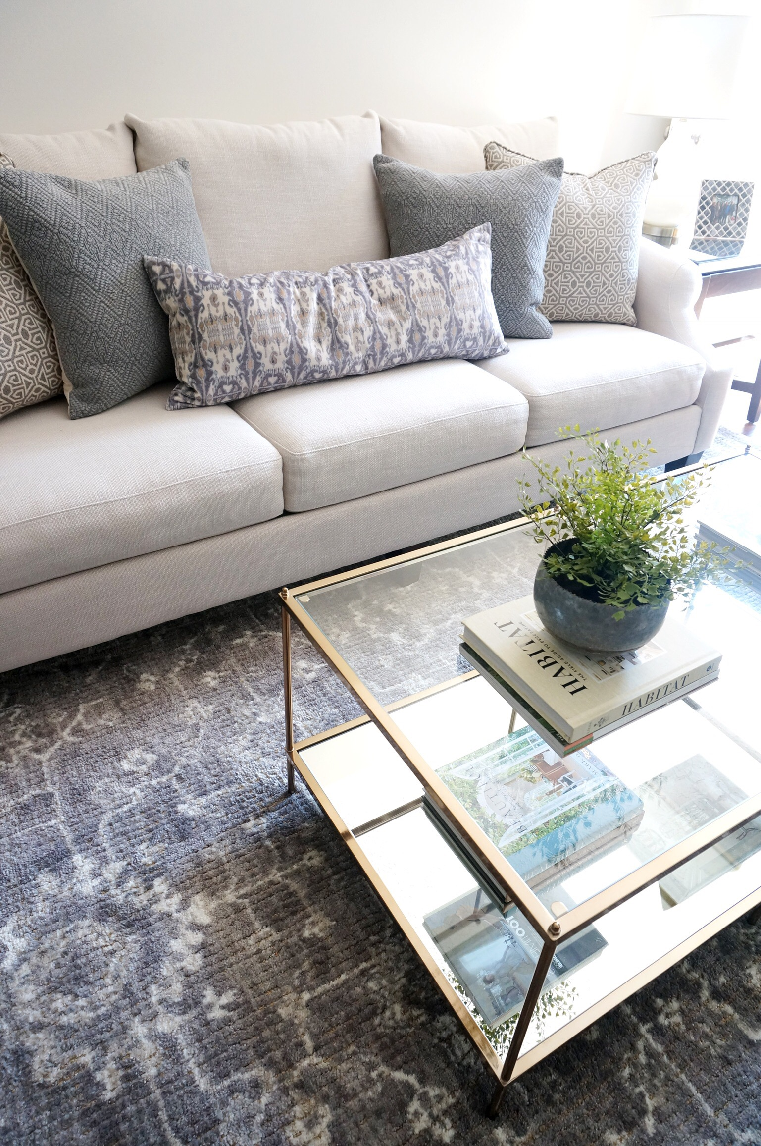 Studio-Chu-Waverly-Residence-Living-Room-2.jpg