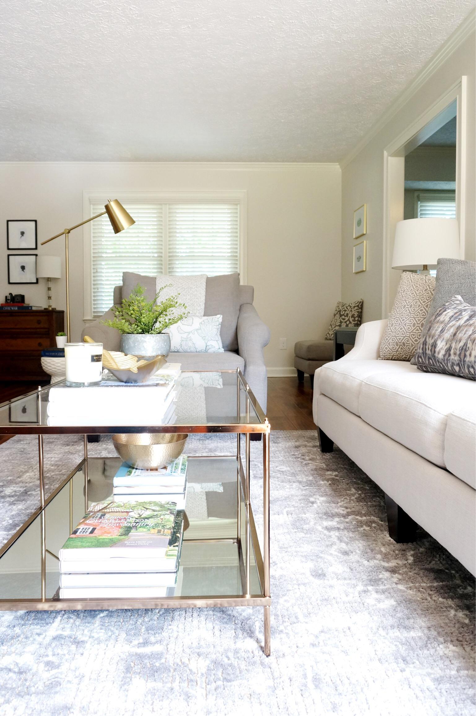 Studio-Chu-Waverly-Residence-Living-Room-6.jpg
