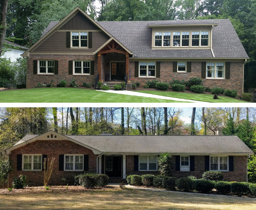 Intown Renovations Group
