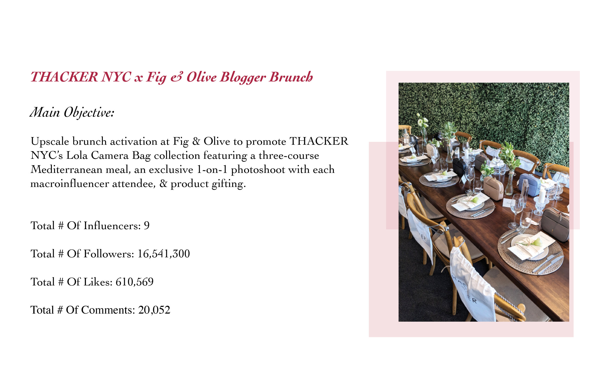 THACKER NYC x Fig & Olive Blogger Brunch.jpg