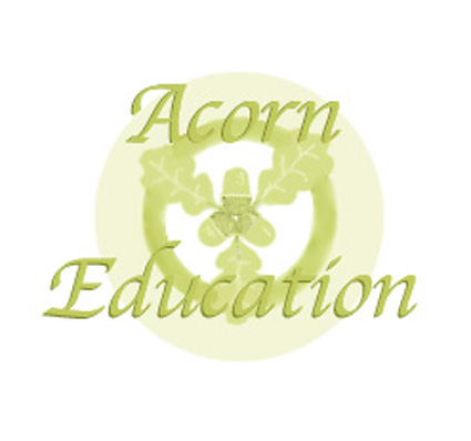 http://www.acorneducation.com