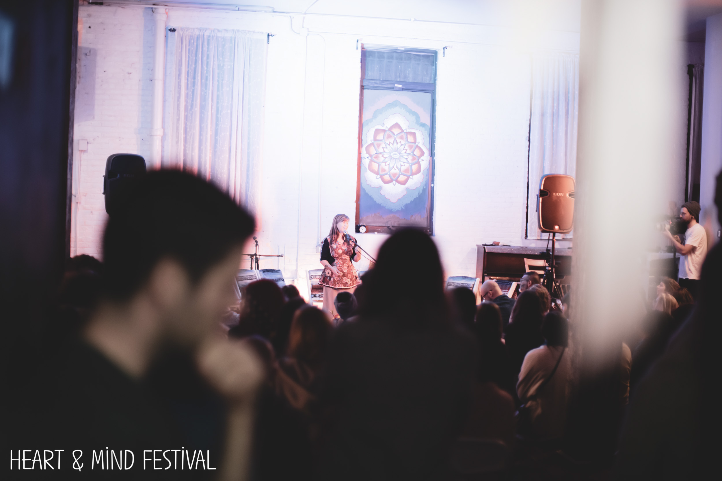 changing tides december 2018 - heart and mind festival-17.jpg