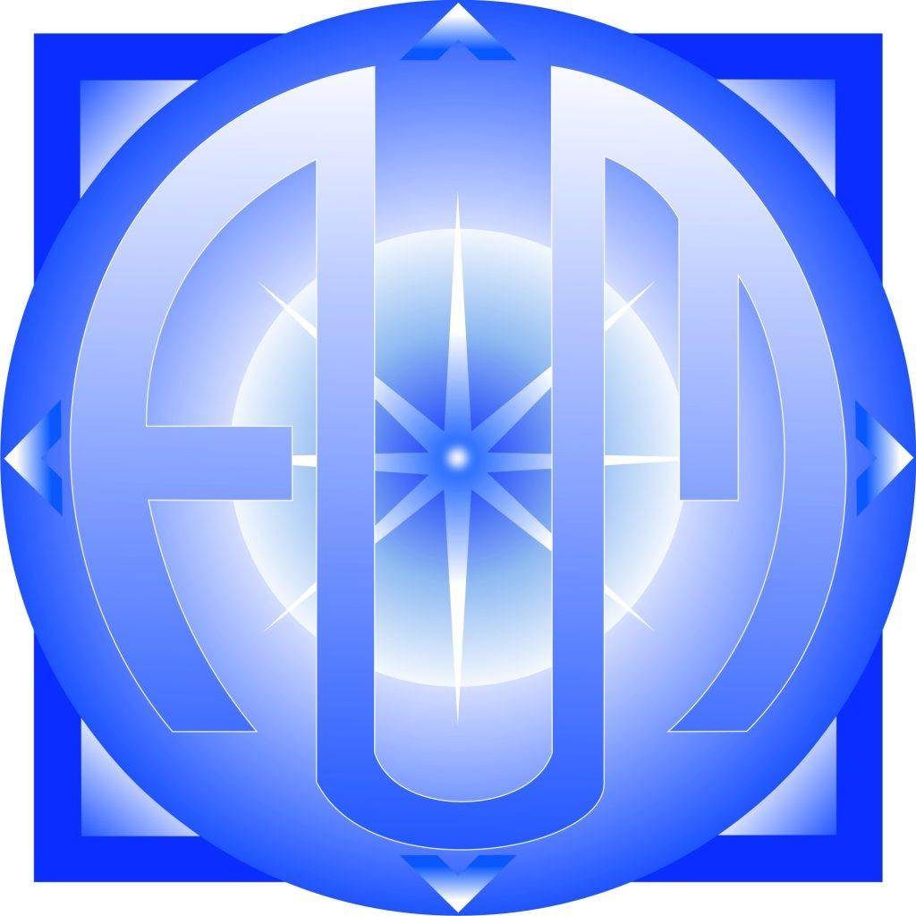 logo-aum-1024x1024.jpg