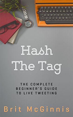 Hash the Tag by Brit McGinnis.jpg