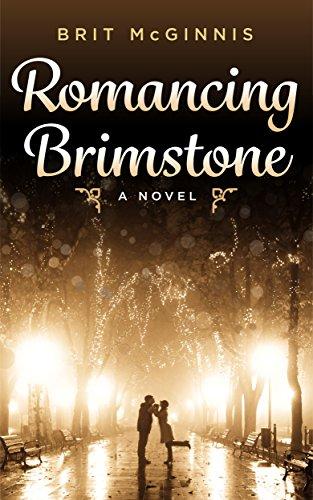 Romancing Brimstone by Brit McGinnis.jpg