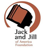 Jack and Jill of America Foundation.png