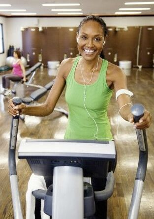 black-woman-walking-exercise-treadmill.jpg