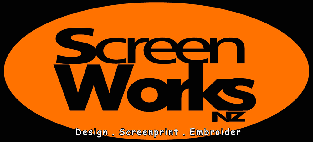 SCREENWORKSNZ-LATEST-LOGO-LOW-RES.png