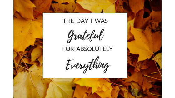 the-day-i-was-grateful-for-absolutely-everything