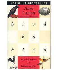 bird by bird.jpeg