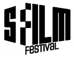 SFILM-Festival-Black-Small.jpg