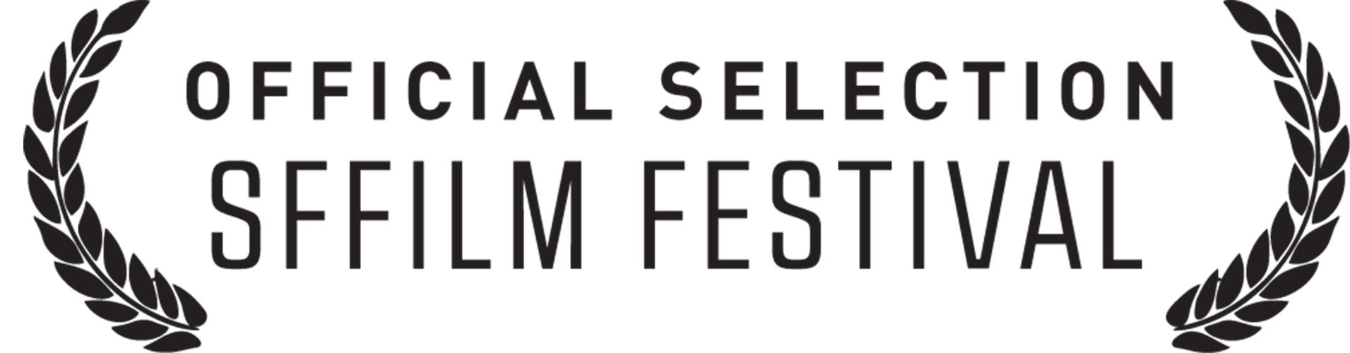 SFFILM_Laurel-OffSelec_For website.jpg