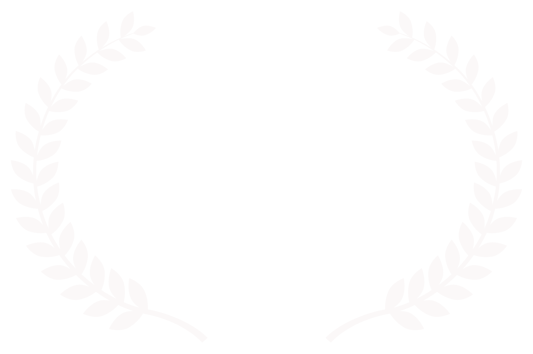 BENDFILM 2- 2018.png