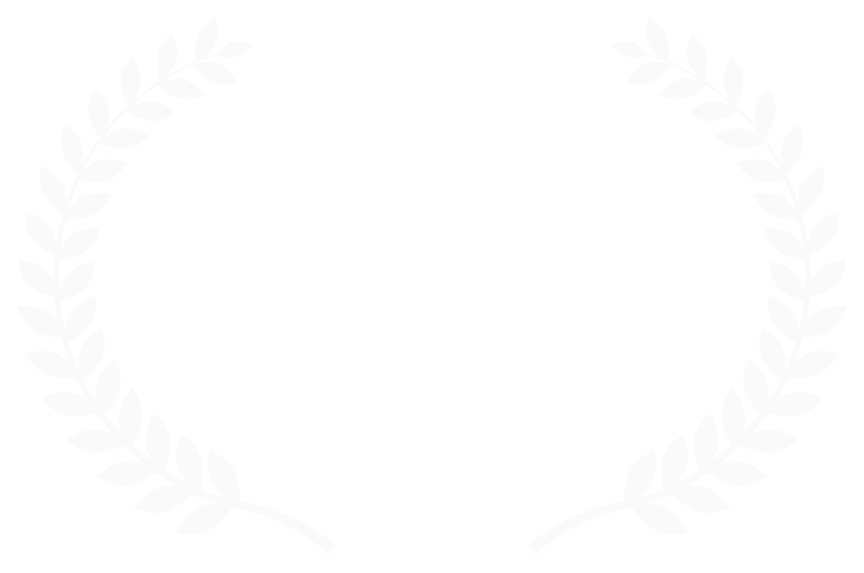 SFFILM - festival 2018.png
