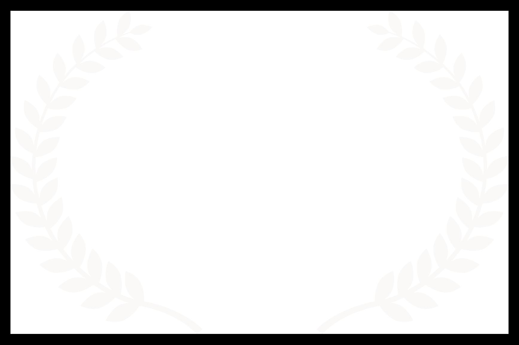 full frame documentary film festival - 2018.png