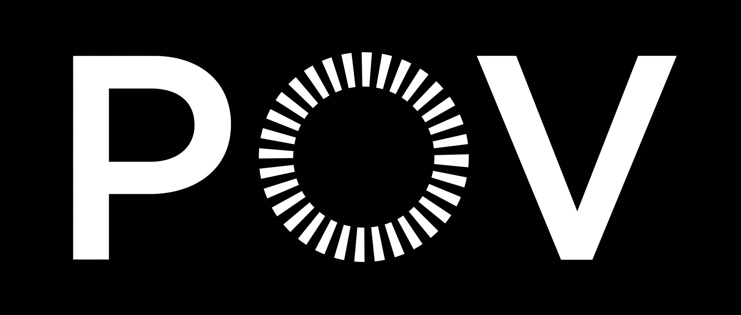 pov-logo-2018_RGB.jpg