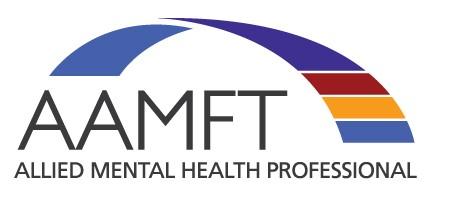 AAMFT Allied Mental Health Professional.jpg