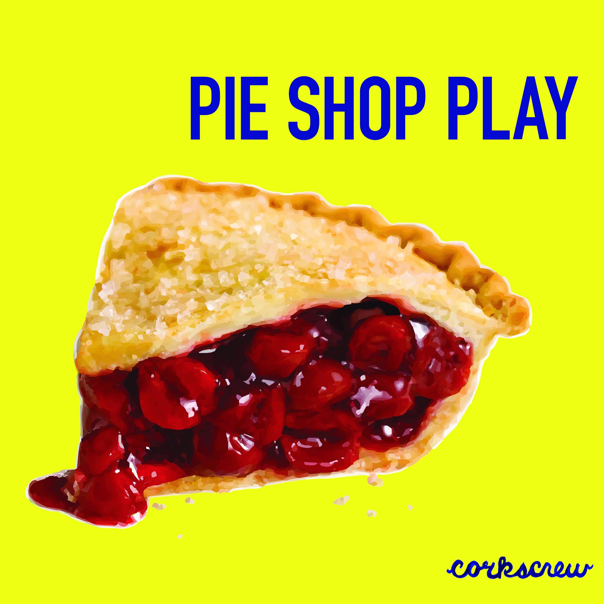 Pie copy.jpg
