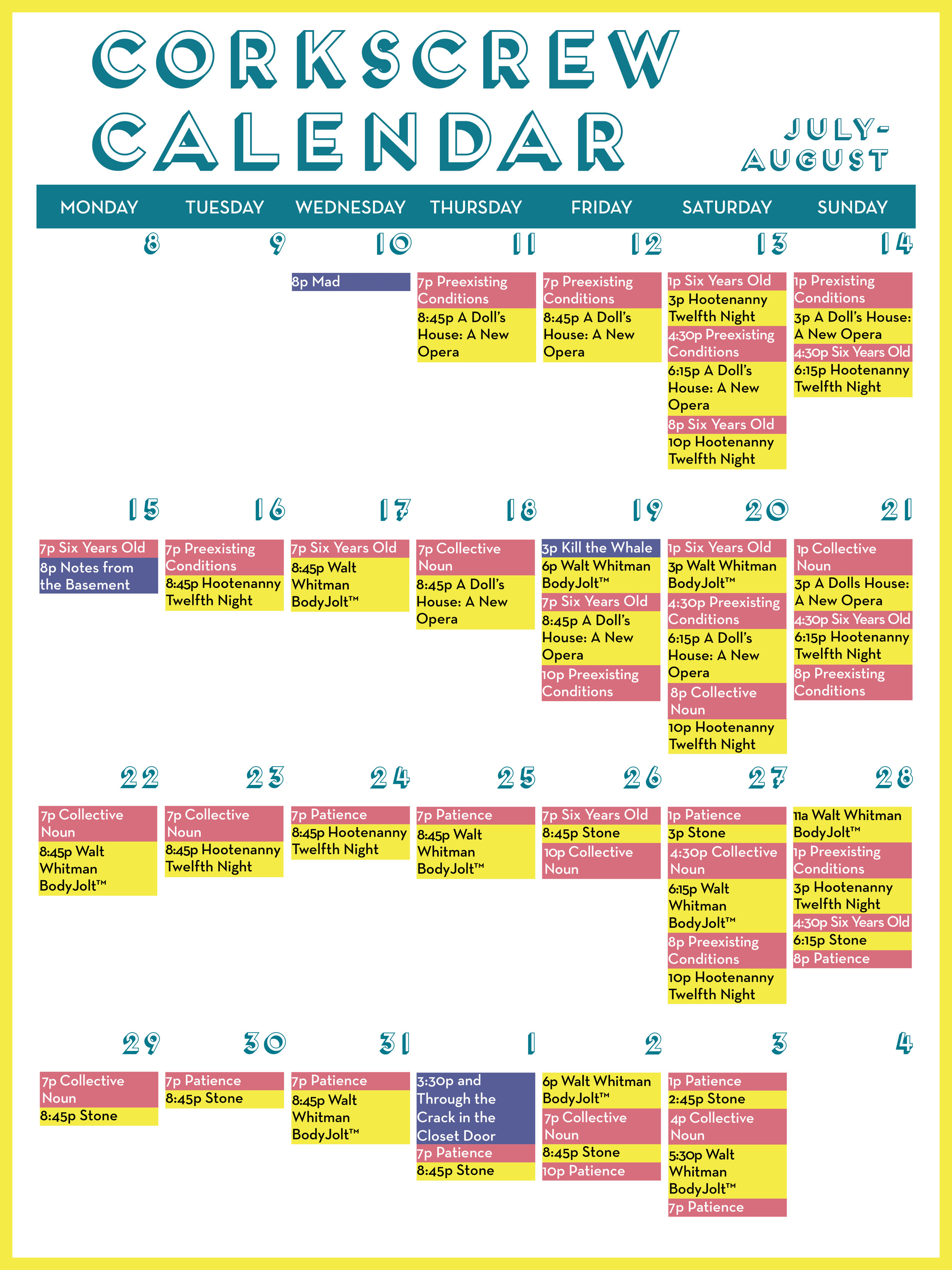 calendarUPDATE.jpg