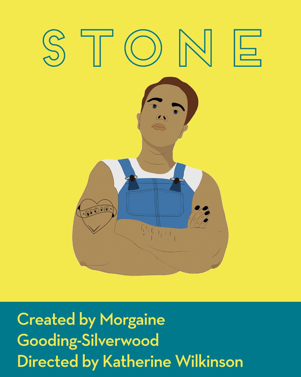 StoneMain.jpg