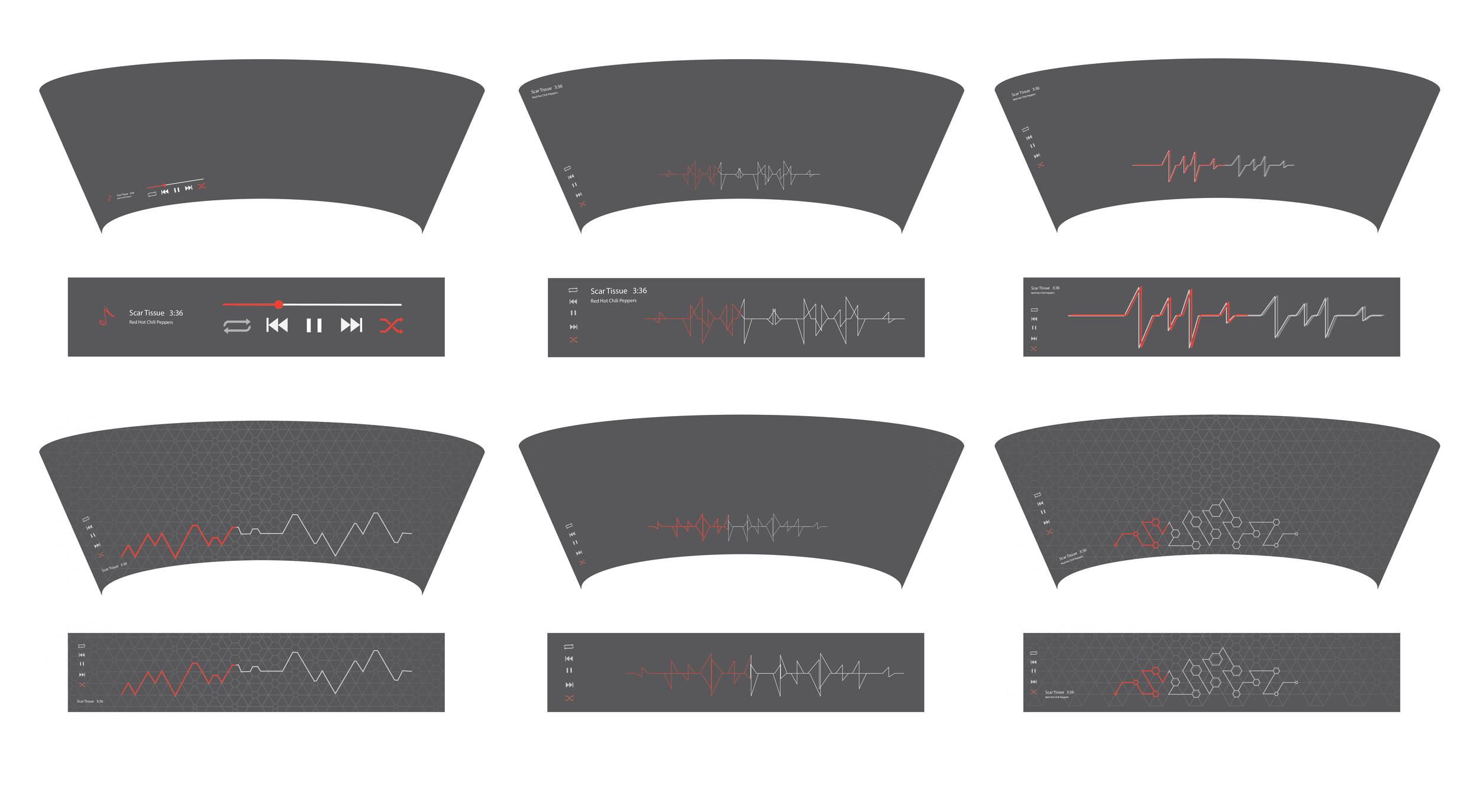 armrest interface-07.png