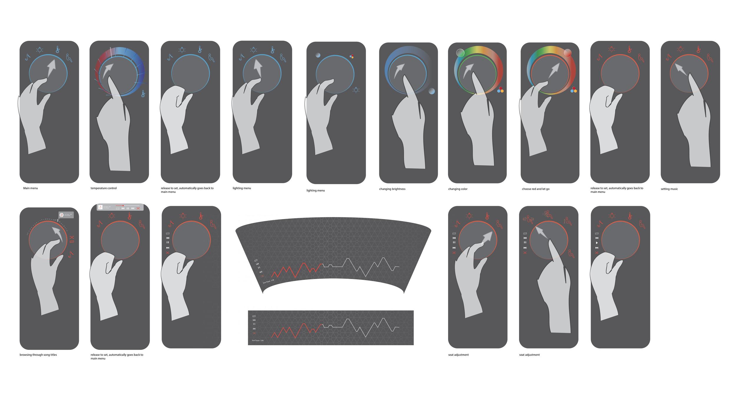 armrest interface-10.png