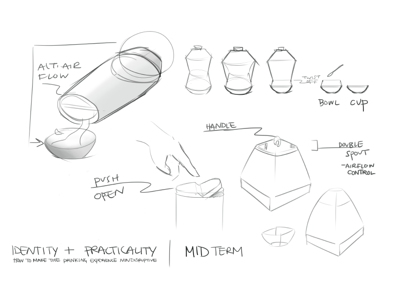 sig tech ideation-09.png