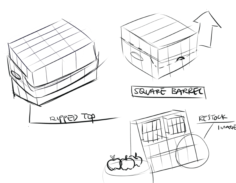 sig tech ideation-12.png