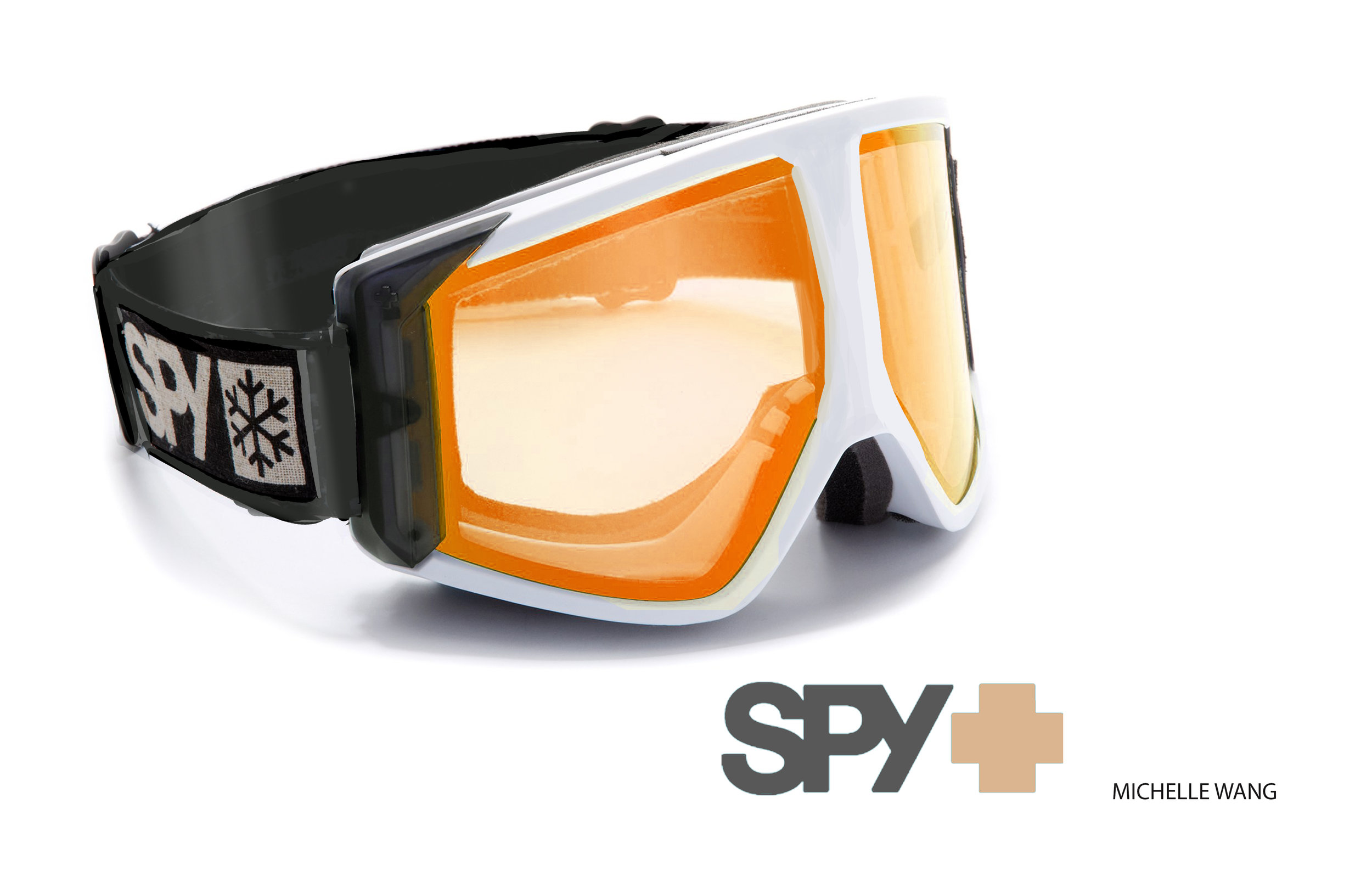 snowboard goggles 1.jpg