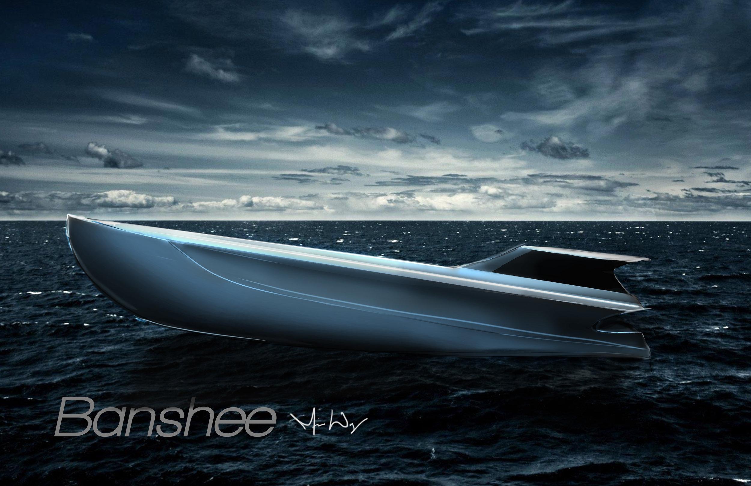 speed boat render.jpg