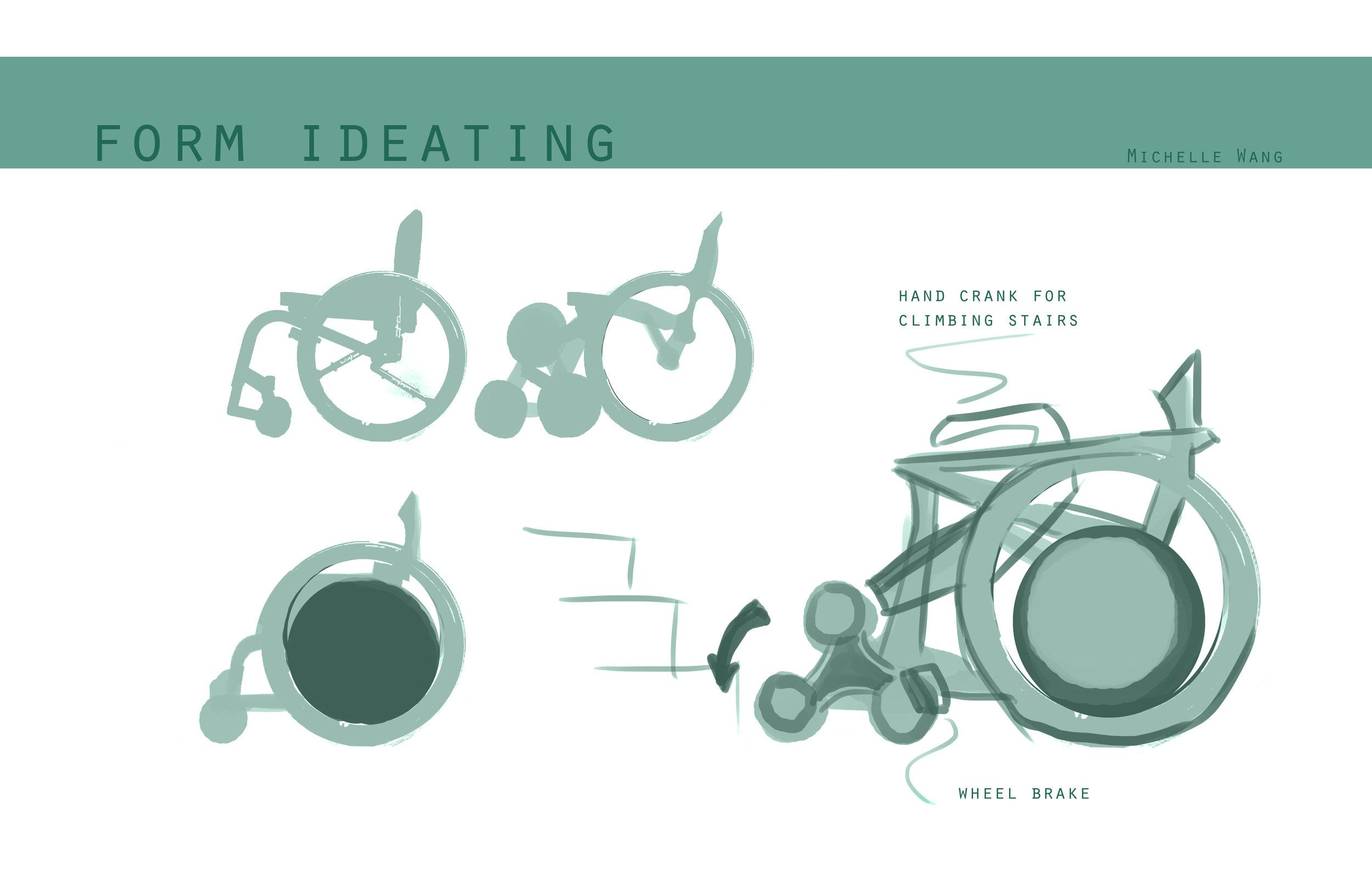 wheelchair form ideation.jpg
