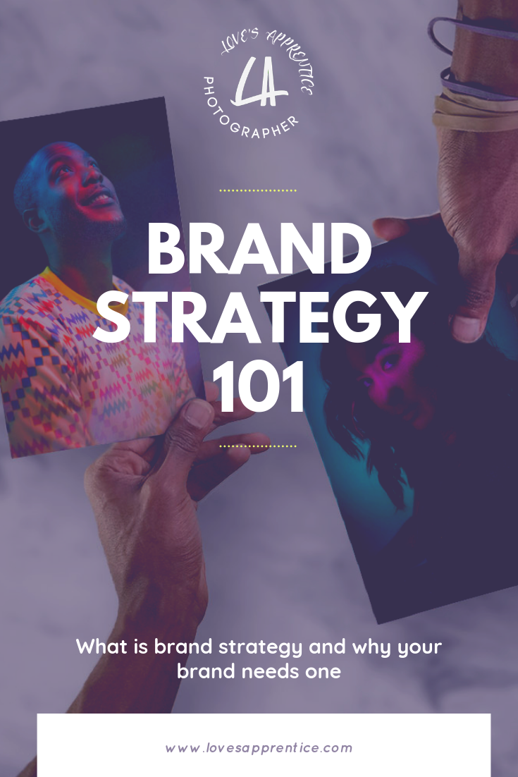 brand strategy 101 (1).png