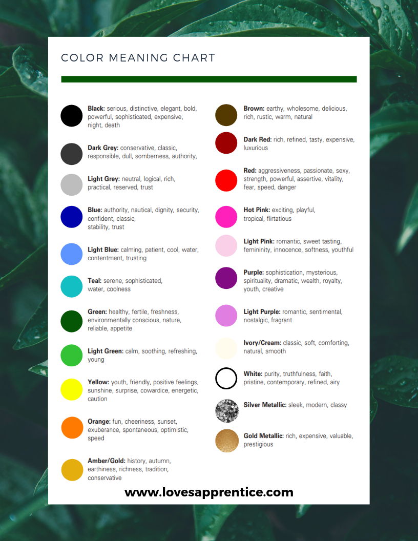 color meaning chart.png