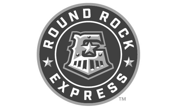 Round-Rock-Express-Logo-2019.png