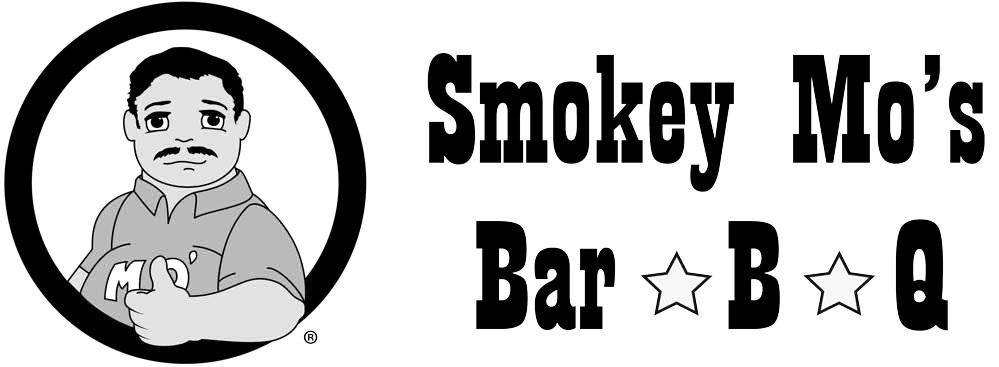 SmokeyMos.jpg