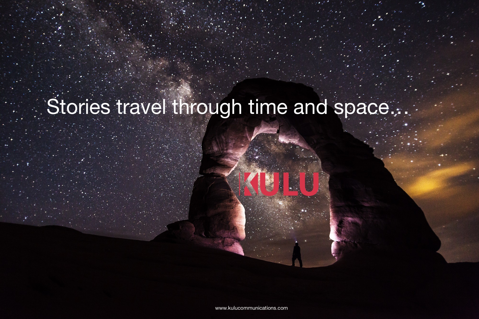 KULU-stories-travel-through-time-and-space1.jpg