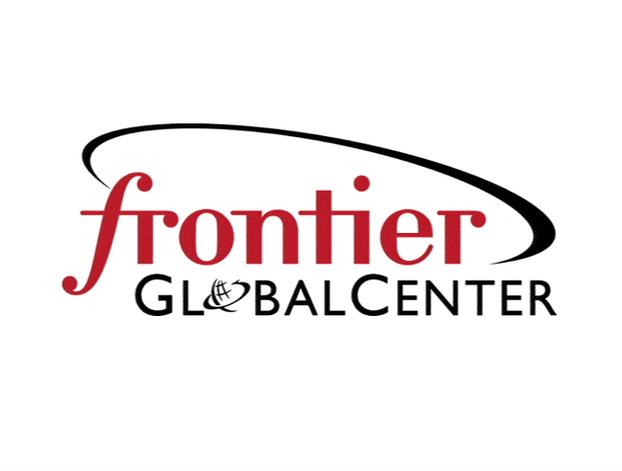 Frontier Global