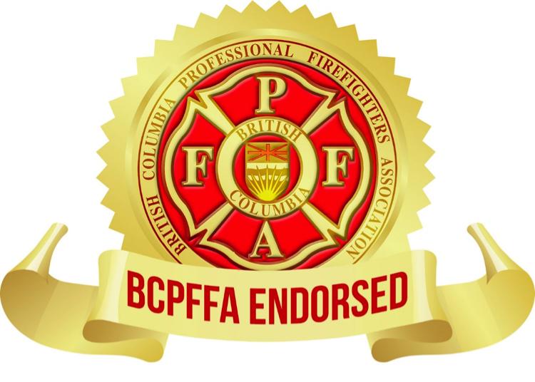 BCPFFA.png