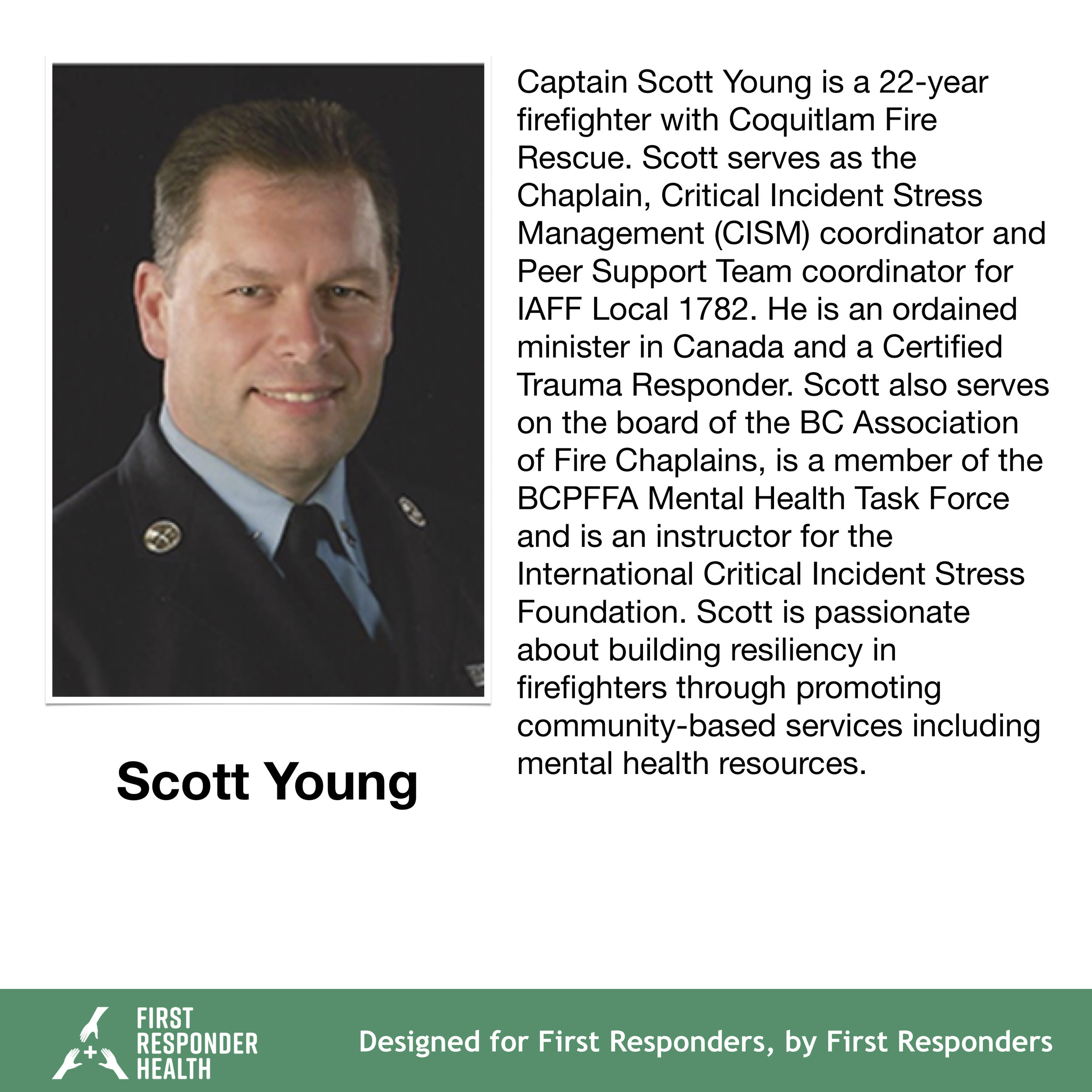 Scott Young.jpg