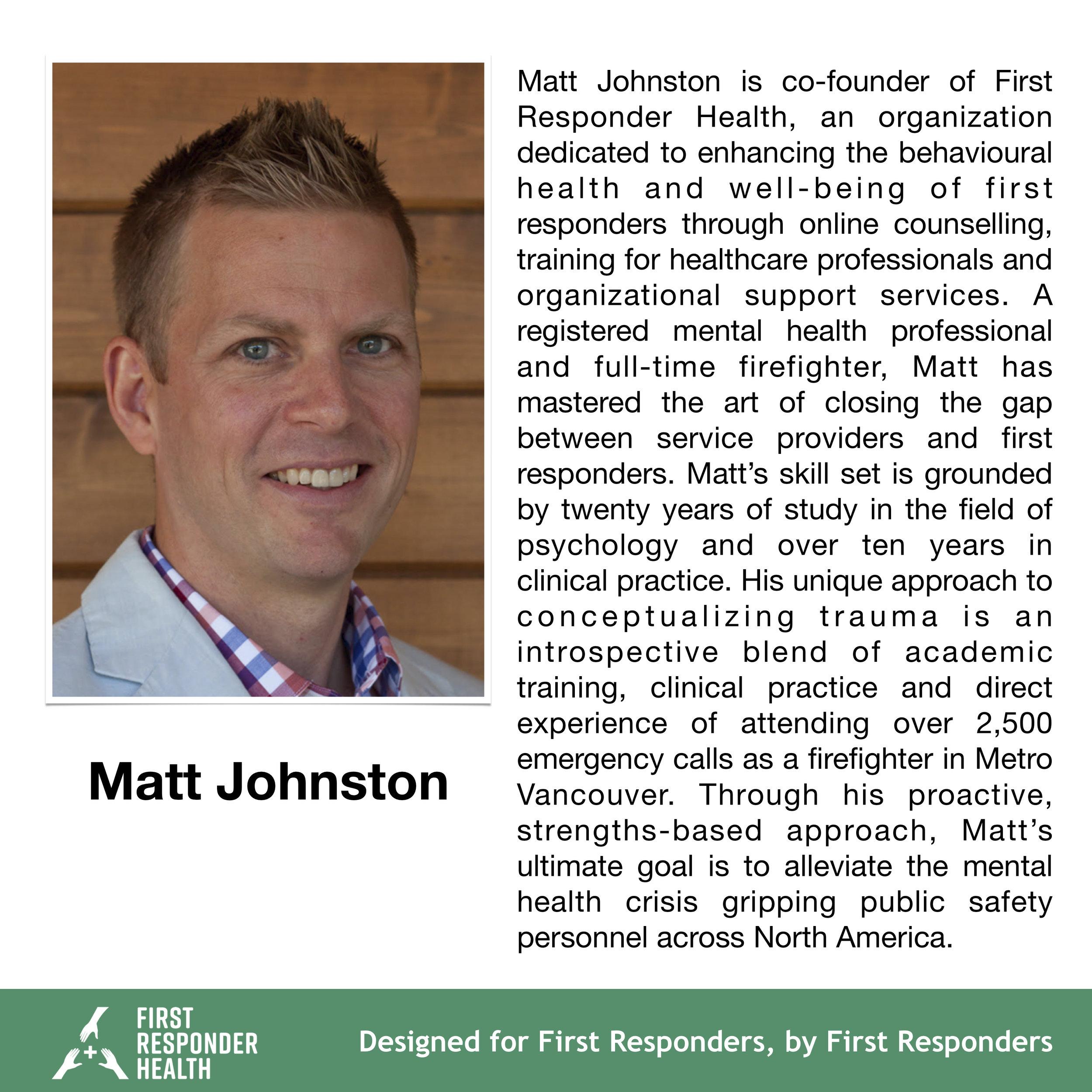 Matt Johnston.jpg