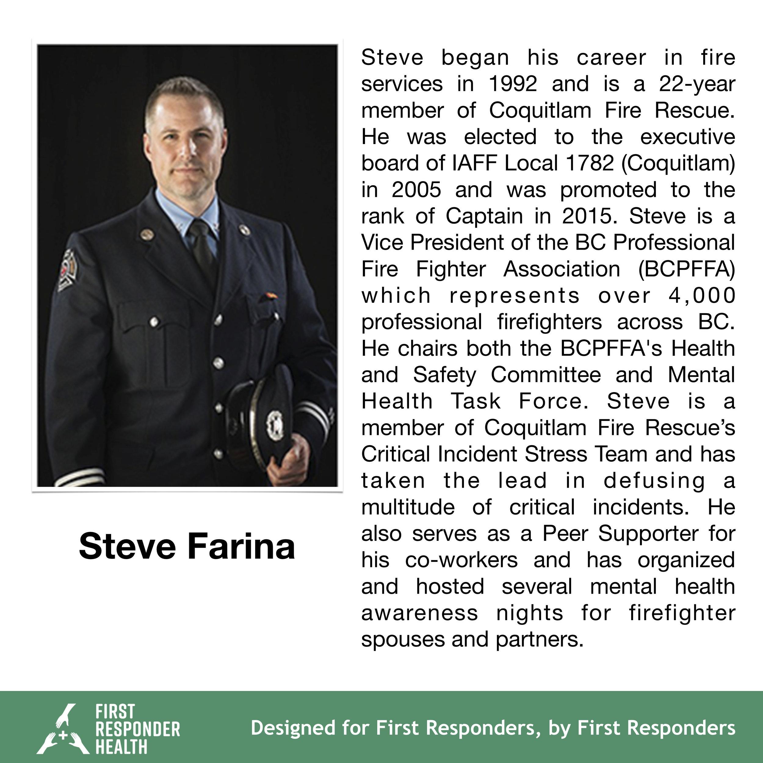Steve Farina.jpg