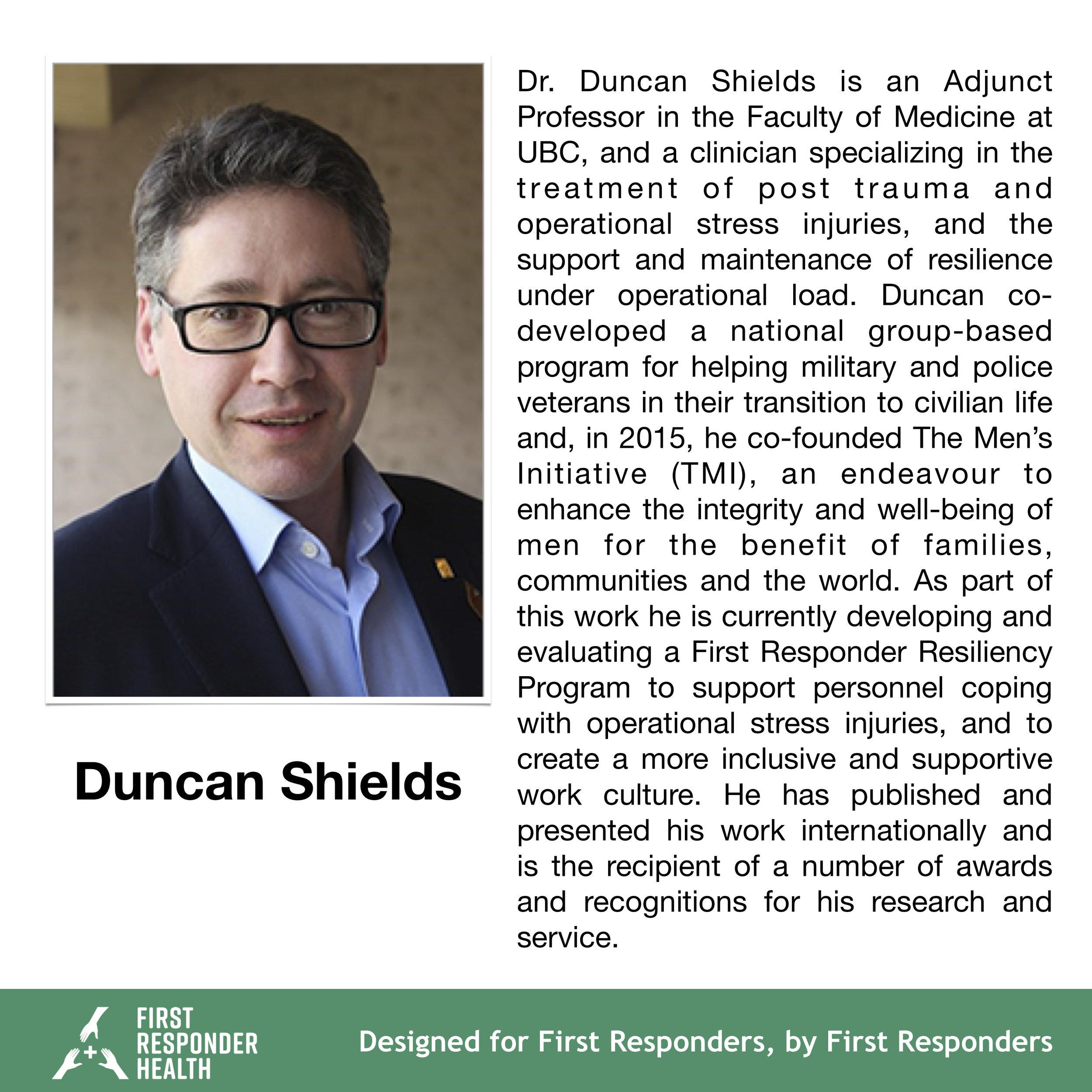 Duncan Shields.jpg
