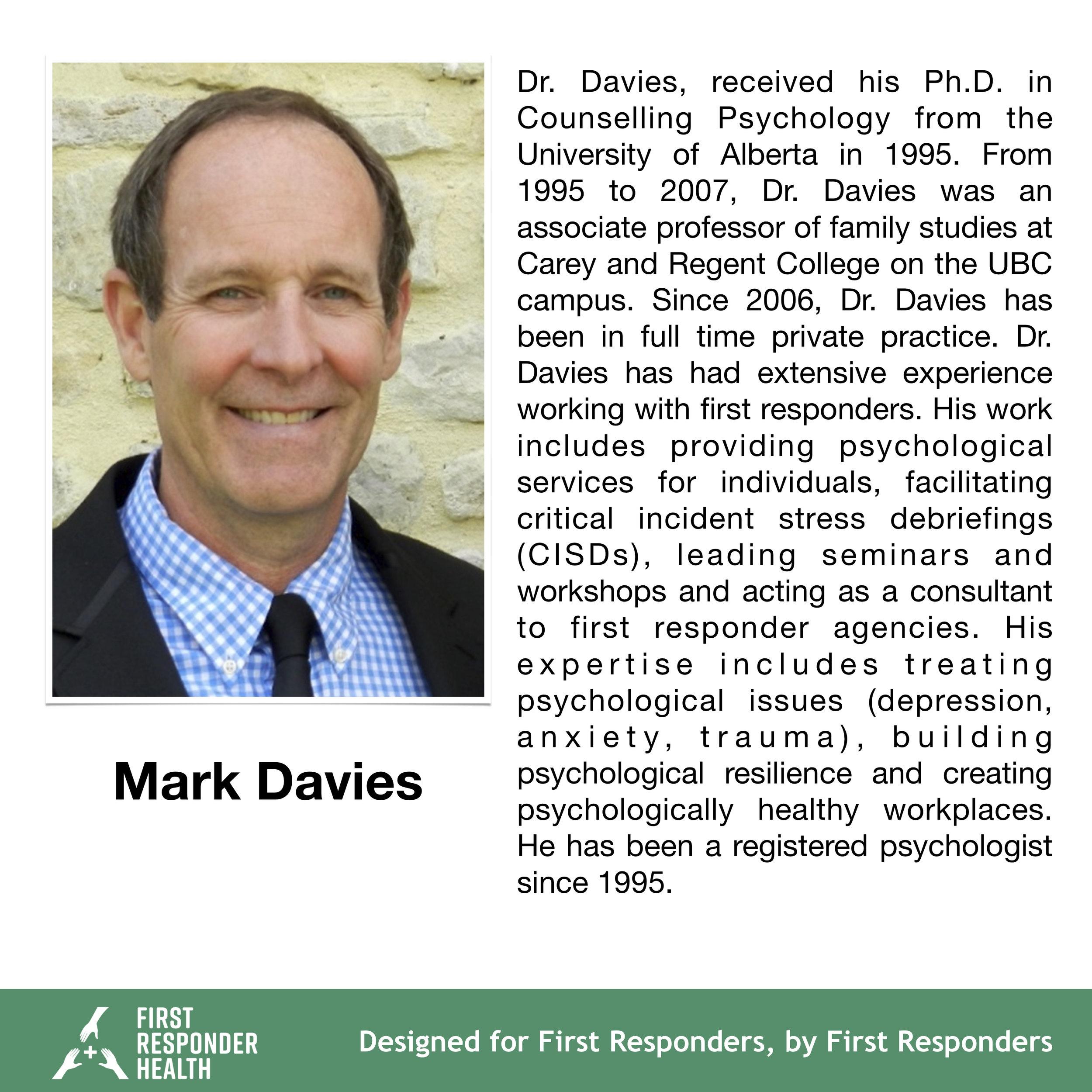 Mark Davies.jpg