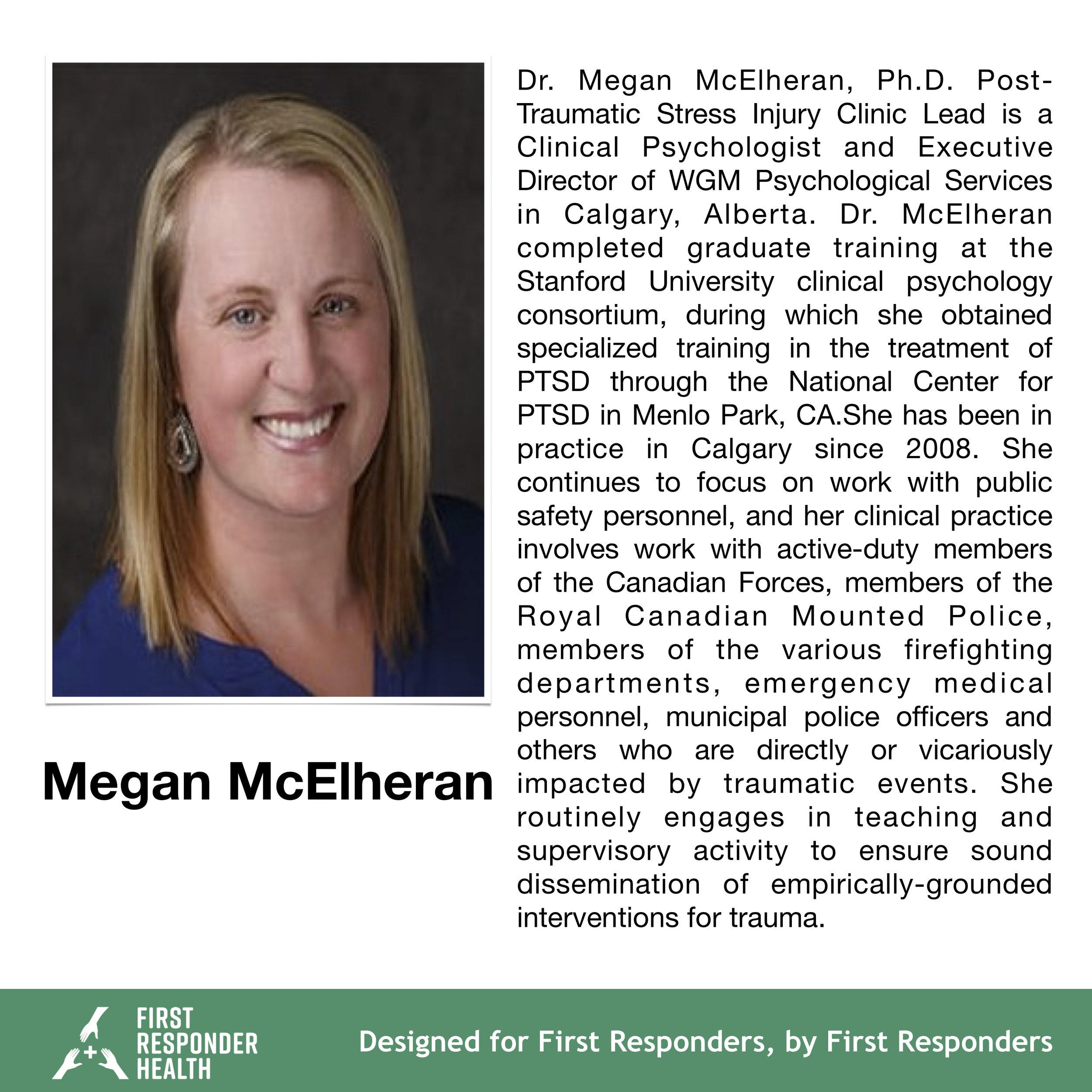 Megan McElheran.jpg