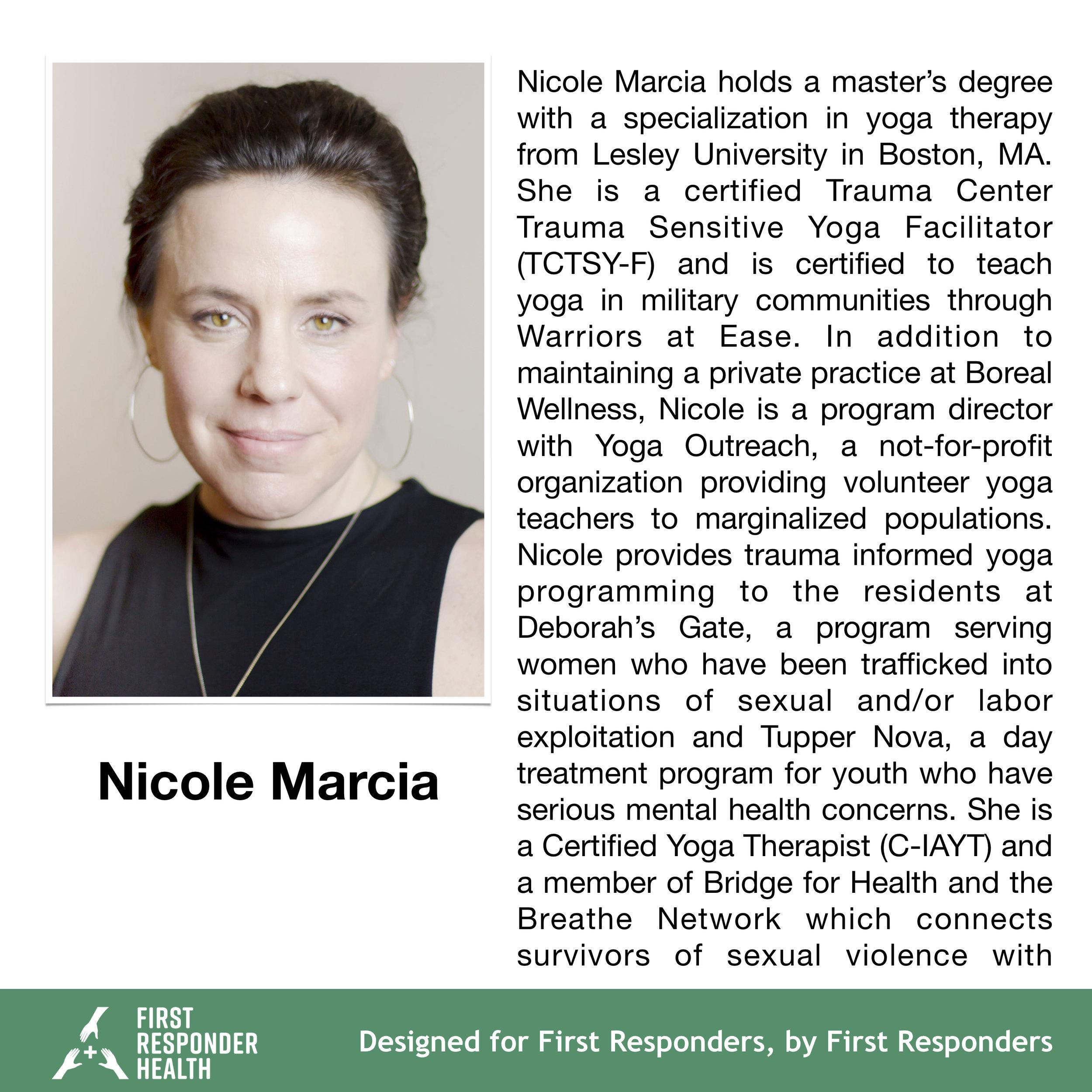 Nicole Marci.jpg